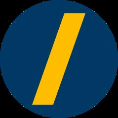 header_navy