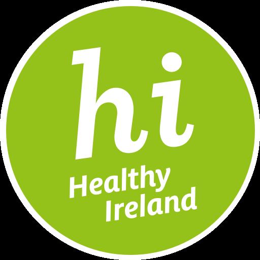 healthy_ireland